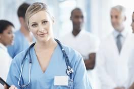 تقرير: العالم بحاجة لنحو 6 ملايين ممرضة إضافية