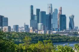روسيا قد تقلص أيام الدوام لـ4 أسبوعيًا