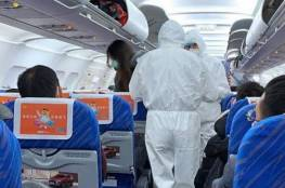 """الصين تحذر من موجة جديدة لتفشي فيروس """"كورونا"""""""