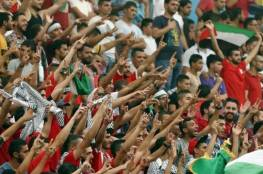 السماح بعودة الجماهير تدريجيًا لملاعب غزة