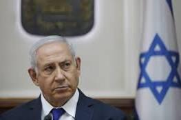 فشل نتنياهو وظهور الطفرة النيويوركية تتصدر المواقع العبرية