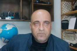 الهيئة المستقلة لحقوق الإنسان تنشر التحقيقات الاولية حول مقتل الناشط نزار بنات