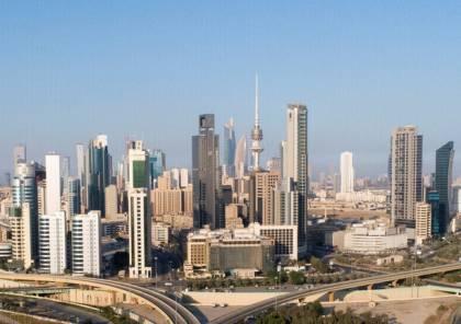 يحق لأي مواطن خليجي دخول الكويت حتى لو كان جواز سفره مختوم عليه دخول وخروج إسرائيل