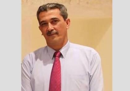 الاستنكار يعم بيت لحم إثر الاعتداء الدامي على الدكتور قمصية والشرطة تقبض على المتهم
