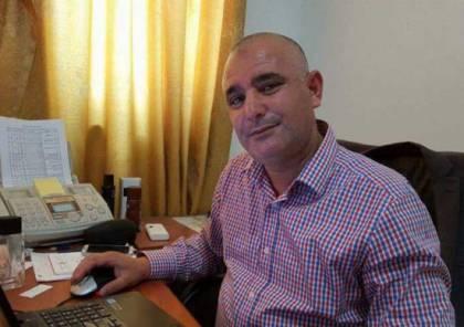 الجاغوب: اسرائيل تستخدم الشائعات للقضاء على القضية الفلسطينية
