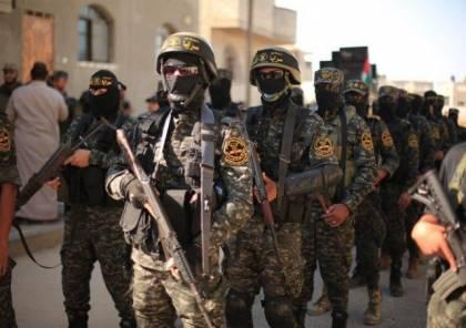 جنرالات إسرائيليون : غزة أهانتنا في هذه الجولة