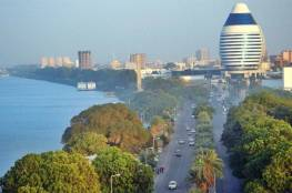 واشنطن ترفع عقوباتها عن 157 مؤسسة سودانية
