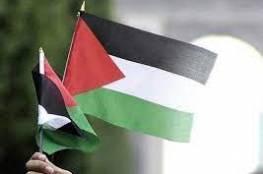 فلسطين تشارك بأعمال الدورة الـ17 لاجتماع كبار المسؤولين لمنتدى التعاون العربي الصيني