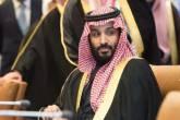 الجبري: بن سلمان حاول اغتيال الراحل الملك عبد الله وهذه هي تفاصيل الخطّة ..