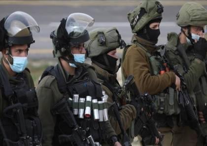 تنديداً بمقتل القناص شموئيلي.. احتجاجات موسعة في صفوف جنود الجيش الإسرائيلي