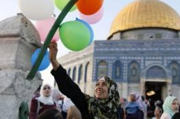 المفتي:السبت الـمتمم لشهر رمضان والأحد أول أيام عيد الفطر