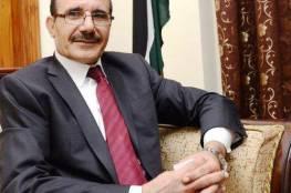 سفير فلسطين في الهند: لا إصابات بكورونا في صفوف الجالية