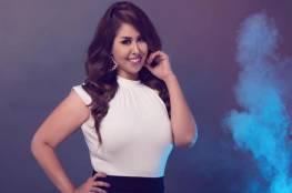 الفنانة المصرية إيناس عز الدين تعلن إصابتها بفيروس كورونا