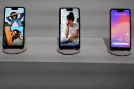 الهواتف الذكية تقلل من إبداعك