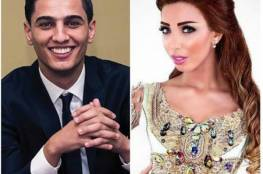 """محمد عساف عن دنيا بطمة: """"هي من تختلق المشاكل"""""""