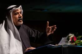 بعد 35 سنة.. شاعر كويتي: أخيرا عثرت على معلمي الفلسطيني