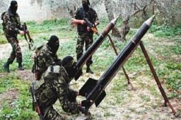 تل ابيب : حماس تسحب إسرائيل تدريجياً إلى المواجهة و صبرنا آخذ في النفاذ
