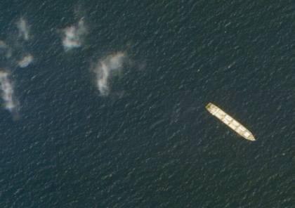 المواجهة البحرية بين إيران وإسرائيل... رسائل سياسيّة لواشنطن