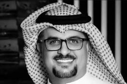 سبب وفاة مشاري البلام - هل هو سني أم شيعي ؟