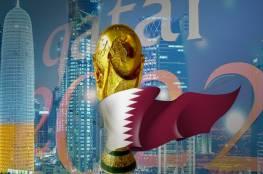 الكاف يُحدد موعد قرعة التصفيات المؤهلة لمونديال قطر