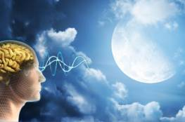 تأثير القمر على صحة الإنسان ليس أسطورة