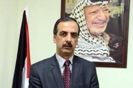 الحايك: أهالي غزّة يتطلّعون لأن تكون الانتخابات مدخلًا لفك الحصار