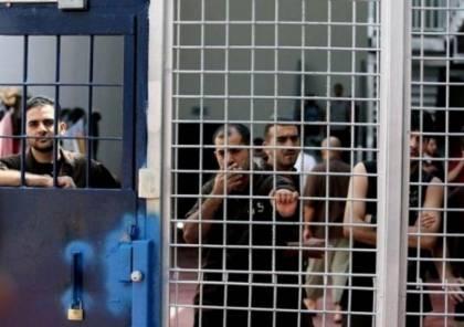 هيئة الأسرى: سلطات الاحتلال تواصل عزل الأسير خرواط بأوضاع اعتقالية قاسية وصعبة