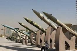 """قناة اسرائيلية تكشف استعدادات الاحتلال للتعامل مع """"الإمكانيات الإيرانية المتطورة"""""""