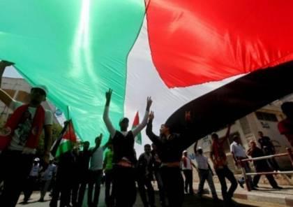 القوى بغزة تدعو المجتمع الدولي للضغط على الاحتلال لرفع الحصار