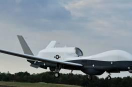 وكالة: الخارجية الأمريكية توافق على بيع طائرات مسيرة من طراز إم كيو-9 للإمارات