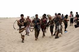 استخبارات الحوثيين تحذر إسرائيل من مهاجمة اليمن