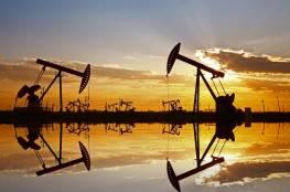"""ارتفاع أسعار النفط بعد حزمة"""" التحفيز الأمريكية"""""""
