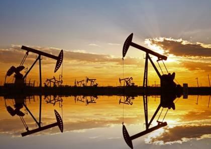 ارتفاع أسعار النفط أكثر من 2% مدعومة بأنباء إيجابية عن لقاح كورونا