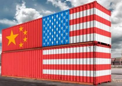 واشنطن وبكين تدخلان في حرب تجارية