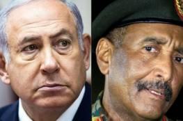 الخرطوم: مجلس الوزراء السوداني ليس لديه أي علم بزيارة وفد إسرائيلي للبلاد