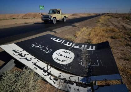 """العراق : السوداني أسطورة استخبارات تسلل بين صفوف """"داعش"""""""