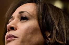 """قائمة """"فوربس"""" لأقوى 100 امرأة في عام 2020... تراجع عربي وميركل ما زالت تتصدر المشهد"""