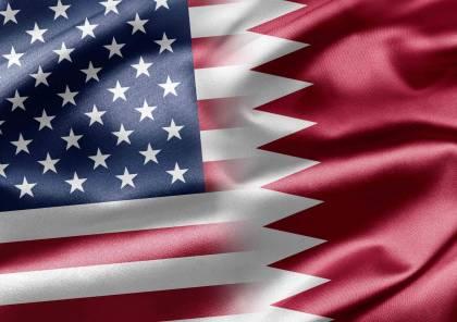 ضغوط أمريكية على قطر : حل الأزمة الخليجية مقابل السلام مع إسرائيل