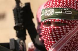 القسام يوجه رسالة شديدة اللهجة للاحتلال ومستوطنيه: لا تختبروا صبرنا!!