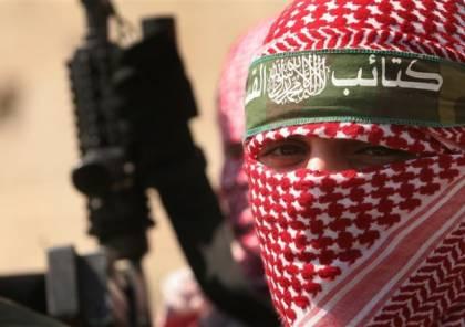 بيان هام من القسام حول ما اشيع عن محاولة الاحتلال اختطاف عدد من قادتها!