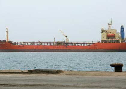 """الجامعة العربية تحذر من انفجار سفينة """"صافر"""" قرب سواحل اليمن وتطالب بالتدخل السريع"""