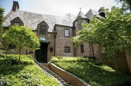 أوباما يشتري بيتا في أفخم مناطق واشنطن.. كم كلّفه؟