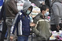 """وزارة الصحة بغزة تكشف تفاصيل جديدة عن موعد وصول لقاح """"كورونا"""".. وتتحدث عن السلالة الجديدة"""