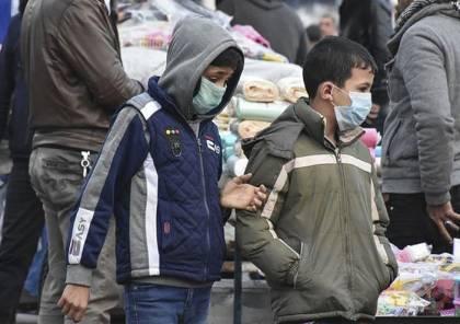 الصحة بغزة تعلن نتائح فحوصات كورونا لـ 66 حالة اشتباه بالقطاع