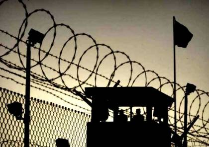 بيت لحم: الإفراج عن أسير واعتقال آخر وثالث يدخل عامه الـ18 في الأسر