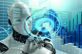 البيانات الكبيرة والذكاء الاصطناعي يلعبان دوراً إيجابياً في مواجهة كورونا