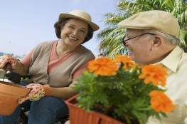 عوامل خفية تؤثر في طول العمر