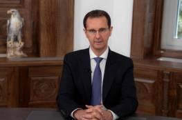 """أوبزيرفر: محاولات لتسويق الأسد """"المنبوذ"""" كمفتاح للسلام في الشرق الأوسط"""