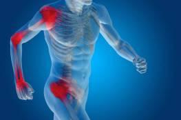 دراسة: هشاشة العظام تزيد خطر الوفاة بأمراض القلب