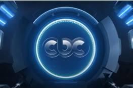 بث مباشر .. تردد قناة CBC Drama سي بي سي دراما 2021